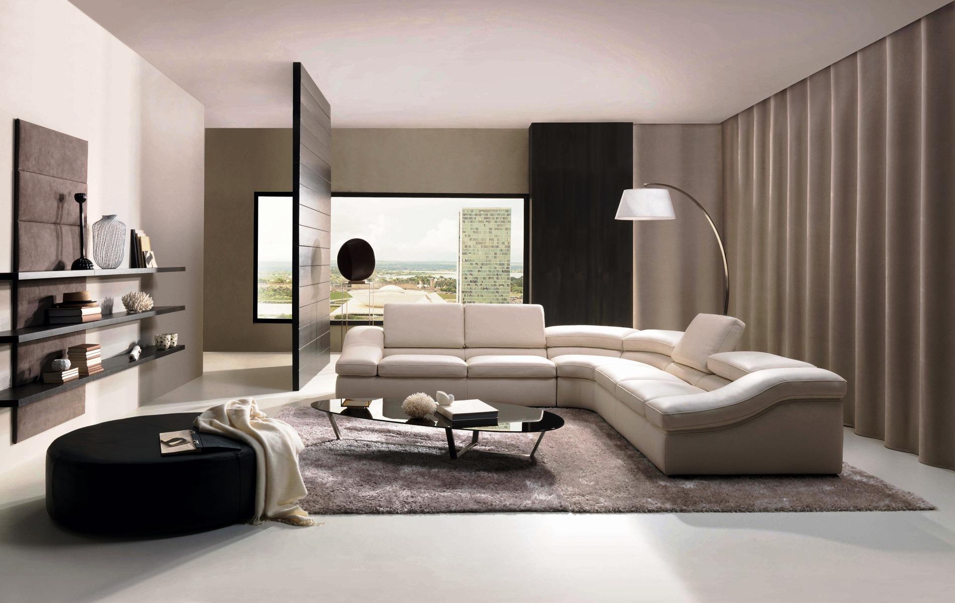 Дизайн интерьера дизайн квартир
